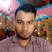 Jobaer Rahman